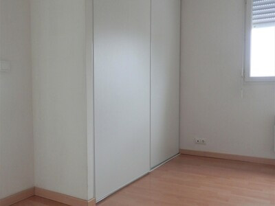 Vente Appartement 2 pièces 55m² Dax (40100) - Photo 7