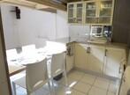 Location Appartement 1 pièce 32m² Grenoble (38000) - Photo 2