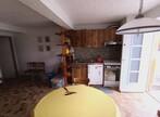 Vente Maison 2 pièces 45m² Cours-la-Ville (69470) - Photo 2