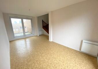 Location Appartement 3 pièces 80m² Gravelines (59820) - Photo 1