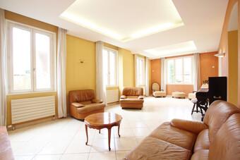 Vente Maison 8 pièces 210m² Le Pont-de-Claix (38800) - photo