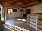 Vente Maison 5 pièces 125m² saint igny de vers - Photo 20