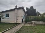 Location Maison 4 pièces 68m² Vénissieux (69200) - Photo 1