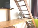 Sale Apartment 3 rooms 47m² Grenoble (38000) - Photo 4