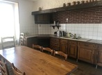 Sale House 6 rooms 152m² proche Moffans - Photo 2