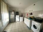 Vente Appartement 3 pièces 66m² Riorges (42153) - Photo 3