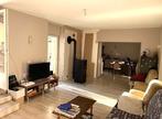 Vente Maison 7 pièces 160m² Charlieu (42190) - Photo 7