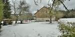 Vente Maison 4 pièces 96m² Boëge (74420) - Photo 15