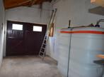 Vente Maison 3 pièces 65m² Mottier (38260) - Photo 47
