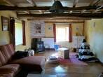 Vente Maison 6 pièces 150m² Montagny (42840) - Photo 8