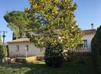 Sale House 5 rooms 170m² Lauris (84360) - Photo 3