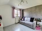 Vente Maison 4 pièces 87m² Cranves-Sales (74380) - Photo 12