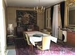 Vente Maison 9 pièces 350m² Saint-Rémy-sur-Durolle (63550) - Photo 6