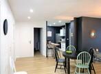 Location Appartement 5 pièces 85m² Grenoble (38000) - Photo 10