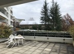 Location Appartement 2 pièces 52m² Meylan (38240) - Photo 9