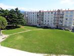 Vente Appartement 1 pièce 26m² Seyssinet-Pariset (38170) - Photo 1
