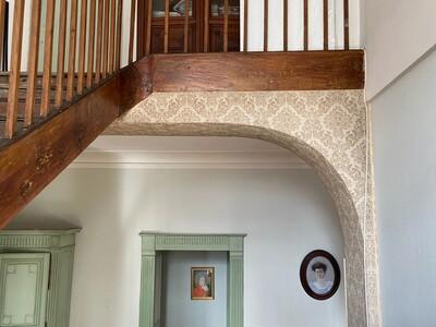 Vente Maison 8 pièces 450m² Dax (40100) - Photo 35