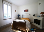 Vente Maison 6 pièces 139m² Chalon-sur-Saône (71100) - Photo 5