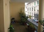 Vente Appartement 4 pièces 89m² Grenoble (38000) - Photo 7