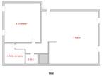 Vente Appartement 4 pièces 113m² Grenoble - Photo 9