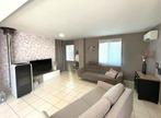 Vente Maison 6 pièces 140m² Sardieu (38260) - Photo 5