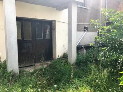 Vente Appartement 3 pièces 80m² Chazelles-sur-Lyon (42140) - Photo 7
