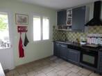 Vente Maison 5 pièces 147m² Beaurepaire (38270) - Photo 5