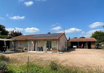 Vente Maison 6 pièces 127m² Mons (63310) - Photo 1