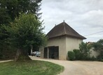 Vente Maison 9 pièces 350m² Granieu (38490) - Photo 5