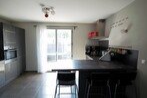 Vente Maison 5 pièces 93m² Pommiers (69480) - Photo 5