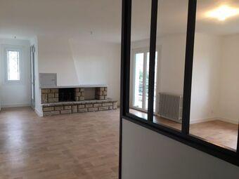 Location Maison 4 pièces 105m² Hasparren (64240) - Photo 1