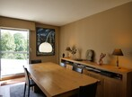 Vente Appartement 6 pièces 121m² Suresnes (92150) - Photo 3