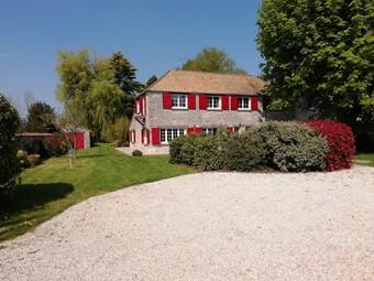 Vente Maison 7 pièces 195m² Houdan (78550) - Photo 1