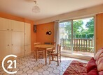 Vente Appartement 1 pièce 23m² Cabourg (14390) - Photo 3