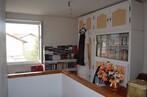 Vente Maison 5 pièces 80m² Mottier (38260) - Photo 32