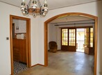 Vente Maison 8 pièces 160m² Sélestat (67600) - Photo 8