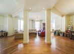 Vente Appartement 6 pièces 183m² Grenoble (38000) - Photo 3