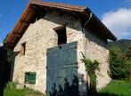 Vente Maison 5 pièces 100m² Saint-Aupre (38960) - Photo 2