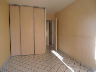 Vente Appartement 2 pièces 41m² Saint-Étienne (42000) - Photo 4