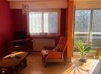 Vente Appartement 2 pièces 61m² Roanne (42300) - Photo 9