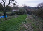 Sale Land 1 320m² Saint-Michel-sous-Bois (62650) - Photo 4