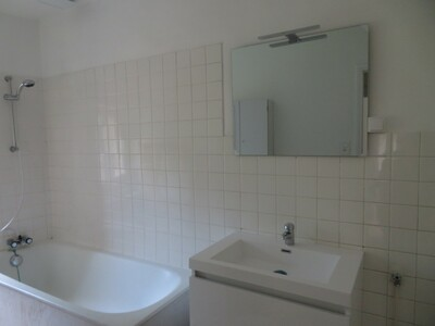 Location Appartement 4 pièces 56m² Billom (63160) - Photo 15