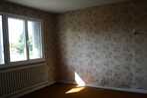 Vente Maison 5 pièces 115m² Sillans (38590) - Photo 14