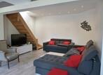 Sale House 7 rooms 220m² Saint-Ismier (38330) - Photo 8