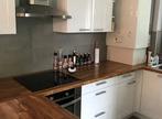 Vente Appartement 5 pièces 98m² Zimmersheim (68440) - Photo 12
