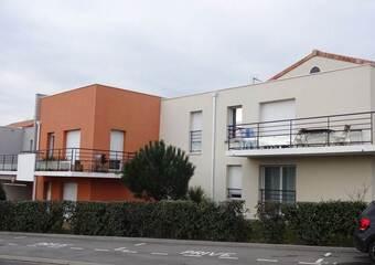 Location Appartement 3 pièces 65m² Maisdon-sur-Sèvre (44690) - Photo 1