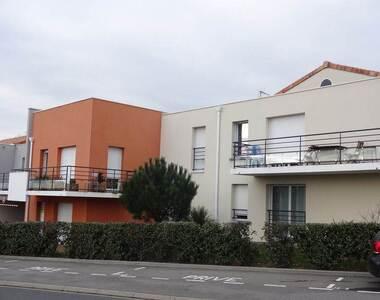 Location Appartement 3 pièces 65m² Maisdon-sur-Sèvre (44690) - photo