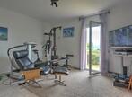 Sale House 6 rooms 200m² Etaux (74800) - Photo 7