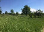 Sale Land 1 400m² Froideterre (70200) - Photo 1