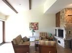 Location Maison 6 pièces 119m² Novalaise (73470) - Photo 7